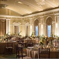 weddings in chicago chicago weddings chicago wedding venues the celebration society