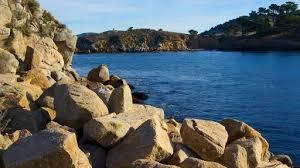 Pacific Coast Preferred Comfort Top 10 Big Sur Hotels In Monterey 66 Hotel Deals On Expedia