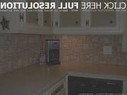 backsplash simple kitchen backsplash mosaic tiles room design