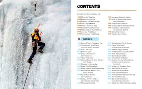 outdoor life extreme weather outdoor life book by dennis mersereau the