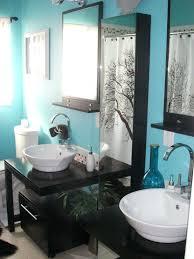 teal bathroom ideas teal bathroom design ideas home planning unique for or buildmuscle