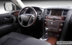 lexus qx56 the model 2018 2019 infiniti qx56 march cars price