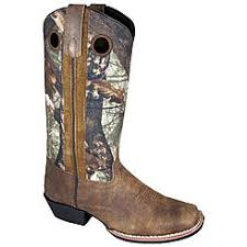 s fatbaby boots size 12 ariat fatbaby boots womens cowboy distressed brown