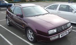 volkswagen corrado purple emerging classics classic car market hagerty articles
