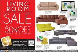 Home Decor Philippines Sale Our Home Living Room Sale March 2014 Manila On Sale