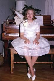 petticoat disciple quarterly castre petti pictures see through dresses