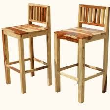 wooden chairs archives akku art exports