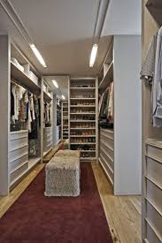 Closet Room by 220 Best Walkin Closets U0026 Dressing Rooms Images On Pinterest