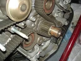 lexus sc300 v8 sc430 timing belt installation notes clublexus lexus forum