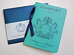 wedding invitations dubai wedding invitations passport invitations for dubai