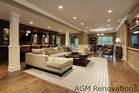 inlaw suite basement inlaw suite renovation agm basement renovations