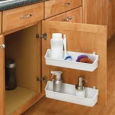 kitchen furniture accessories 9 kitchen cabinet accessories for universal design