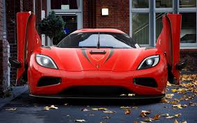 red koenigsegg agera r wallpaper koenigsegg agera r wallpaper hd wallpapersafari