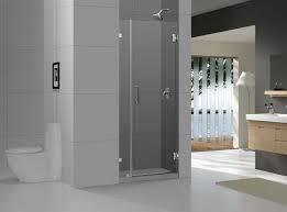 Dreamline Shower Doors Frameless Dreamline 72 X 36 Radiance Frameless Shower Door Dreamline Shower