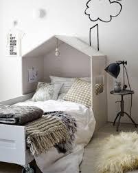 best 50 kids bedroom lighting foter