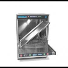 Under Counter Dishwashers Undercounter Dishwashers