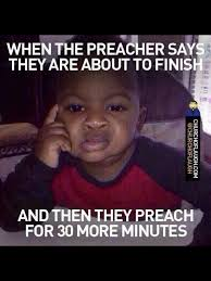 Black Preacher Meme - 29 best bible humor and fun images on pinterest bible humor ha ha
