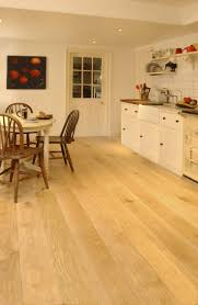 Grey Wood Floors Kitchen by 88 Best White U0026 Grey Wood Flooring Images On Pinterest Grey