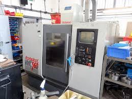 precima ltd auction 1st machinery