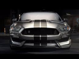 ford mustang gt horsepower by year best ford mustang year car autos gallery