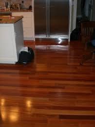 the multi color wood flooring wood floors