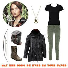 katniss costume image result for katniss everdeen costume diy costume