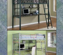 daybed wonderful loft bunk beds nz wonderful loft bed creative