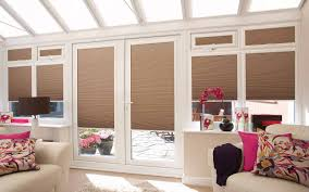 pleated blinds surrey blinds u0026 shutters