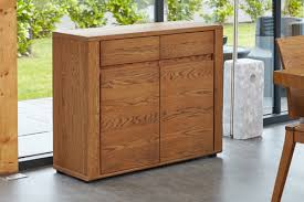olten small sideboard la riviera furniture