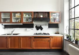 extraordinary how much does it cost to reface kitchen cabinets for