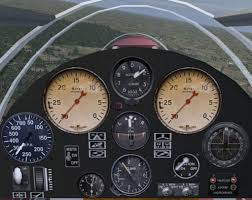 bugatti crash simviation forums u2022 view topic bugatti 100p crashes