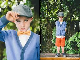Children S Photography Bay Area Children U0027s Photography San Jose Ca Kicokids Inspired
