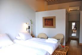 chambre handicapé hôtel entraigues uzès chambre confort accès handicapé