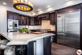 kitchen island design tips kitchen island design tips mr cabinet care