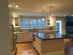 kitchen cabinet refacing ma massachusetts kitchen remodeling projects