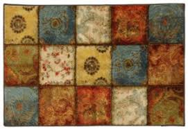 Stain Resistant Rugs Townhouse Kitchen Rugs U0026 Mats