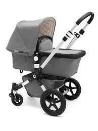 Disney Umbrella Stroller With Canopy by Contact Us