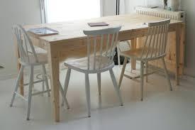 chaise de cuisine bois chaise de cuisine en bois chaise cuisine bois chaise de