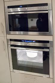 tec lifestyle lifestyle kitchen in southminster tec lifestyle