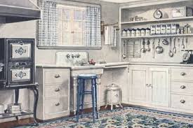 1920s home interiors 1920s home interiors 114 best 1920s home decor images on