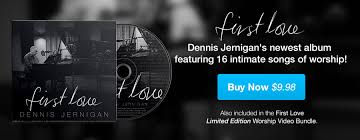 where can i buy a photo album new album dennis jernigan s newest album featuring 16