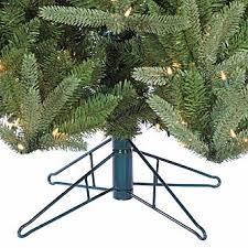 6 5 instant lit montana fir with 600 clear lights