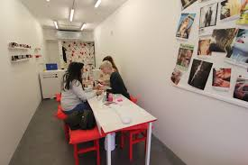 best london pedicures health and beauty time out london