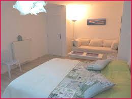 chambre d hotes pas cher chambre d hote pas cher 24773 élégant chambre d hotes