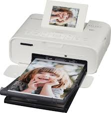 Indiana travel printer images Canon selphy cp1200 wireless photo printer white 0600c001 best buy jpg