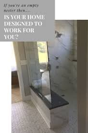 290 best universal u0026 accessible design products and remodeling