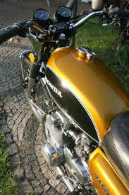 honda cb 500 54 best honda cb500 images on pinterest candy gold and motorcycles