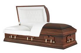 wood caskets wood caskets welcome to clarksville funeral home serving clarksvi