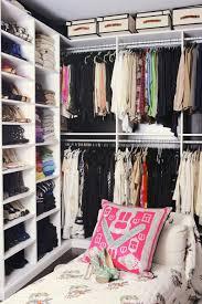 Chic Home Design Nyc Interior Designer Sasha Bikoff Nyc Home Tour Glamour