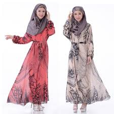 online buy wholesale islamic clothing for women from china islamic